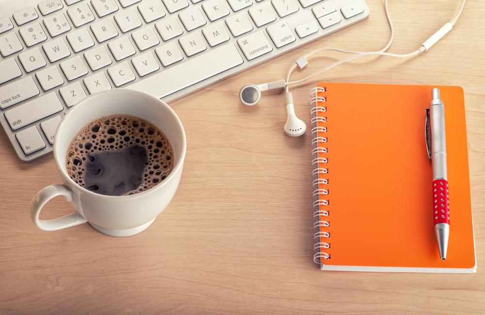 Guarida Creativa coworking en alcorcon con las mejores instalaciones modernos comodo y con mesas, despachos, salas de reuniones y todo lo necesario para que un emprendedor pueda desarrollar su proyecto