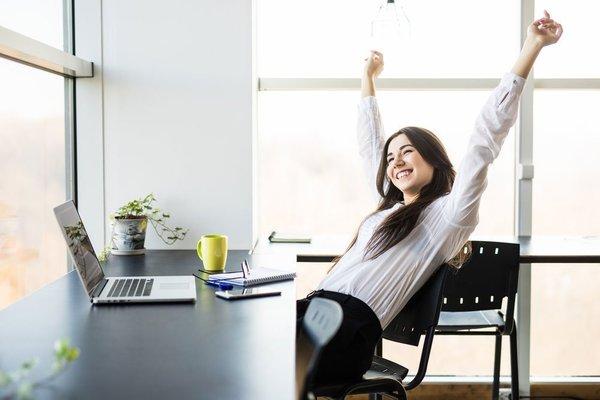Claves para emprener con exito, emprendedores capaces que triunfan como emprender para tener unn negocio prospero trabajar en un coworking en alcorcon o leganes