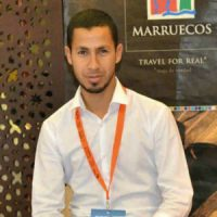 Yousef-Al-Azwan