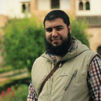 Yousef-Al-Saidi