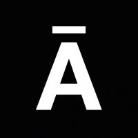 empersas-guarida-coworking-alcorcon-17