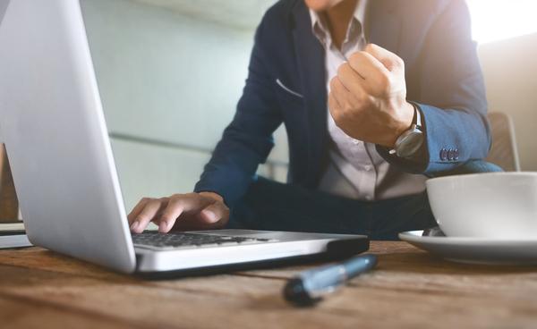 Estrategia de personal branding para posicionarte como profesional importancia de la marca personal para los autónomos y freelance