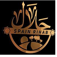 logospain-rihab