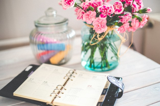 Consejos tips para ser más priocuctivo en el trabajo. Coworking en alcorcon trabajar en un coorking es productivos para muchos freelance. emprendedores y autonomos.
