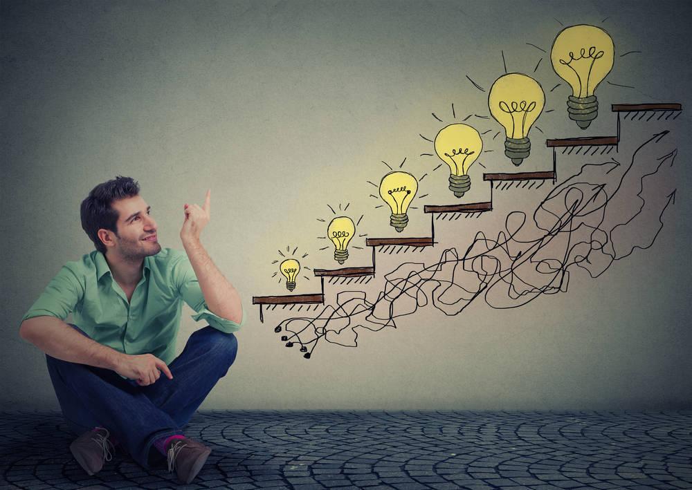 Como elaborar tu plan de negocio, plan de empresas, como hacer un plan de negocio de exito