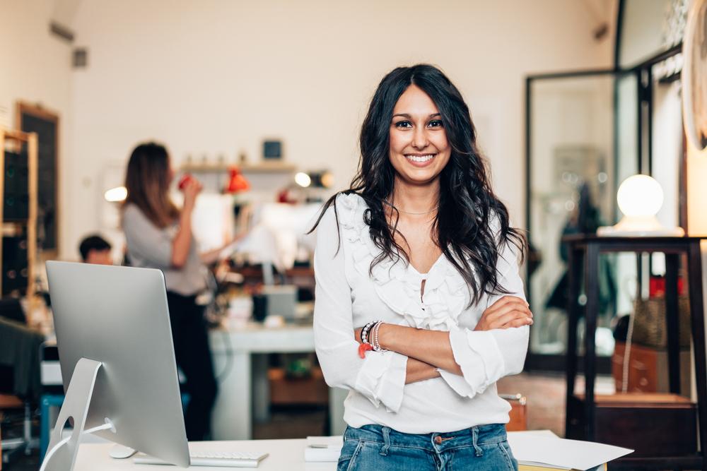 Profesionales más felices. Coliving y nuevas formas de trabajar. Coworking en Alcorcon