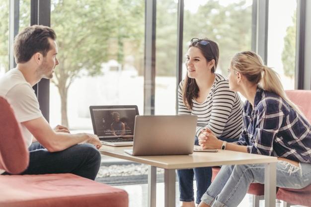 Oficina compartida, espacios de trabajo, Coworking en alcorcon, coworking en leganes. Lugar para desarrollar mi proyecto en alcorcon, ayudas a empresarios y emprendedores
