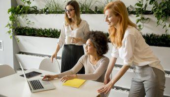 Oficina compartida, espacios de trabajo, Coworking en alcorcon, coworking en leganes. Lugar para desarrollar mi proyecto en alcorcon, ayudas a empresarios y emprendedores. Hacer networking para empresarios y Startup de éxito