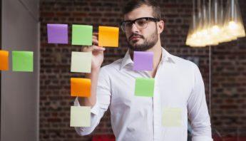 Plataformas para freelance donde exponer tu trabajo y conseguir clientes
