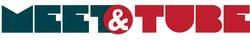 logo-meet-jpg