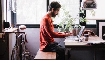 Qué es un freelance y cómo emprender con exito