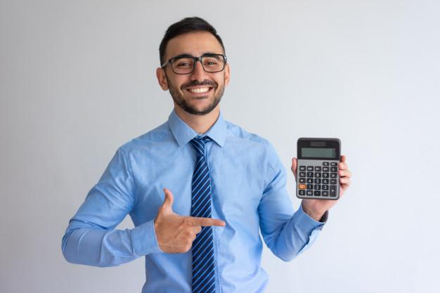 consejos para manejar la contabilidad si eres freelance o autonomo